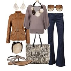 Pinterest Women's Fall Fashion | There are no posts related to women-outfits-11.
