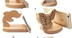 Palettenholz mit Ideen- Palettenholz mit Ideen – #Ideen #Palette #Nutzen #Ho... #woodworking - wood working plans Planer, Wooden Toys, Place Cards, Place Card Holders, Wooden Toy Plans, Wood Toys, Woodworking Toys