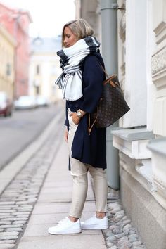 howtostreetstyle: NEW OUTFIT FROM THE STREET >>>... A Fashion Tumblr full of Street Wear, Models, Trends & the lates