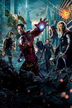 23 Ideas De Marvel Mcu Marvel Avengers Héroes Marvel