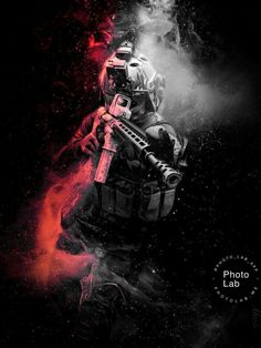 52 Trendy Ideas Wall Paper Preto Tela De Bloqueio Masculino – Best of Wallpapers for Andriod and ios 4k Wallpaper For Mobile, Army Wallpaper, Military Drawings, Military Special Forces, Shooting Photo, Gaming Wallpapers, Modern Warfare, Military Art, Call Of Duty