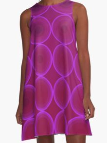Plexus 9A1473 A-Line Dress  by Scar Design #summerclothing #summervacationsdress #beachdress #beach #summerfashion #giftsforher #gifts #giftsforteens #summergifts #womensfashion #hipster #colorful #style #swag #sunset #sunsetdress #dress #summerdress #summer2016 #buydress #Alinedress #buydresses