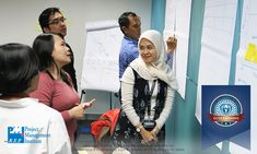 Project Management Training, Jakarta  #training #projectmanagement #jakarta #desember #2017
