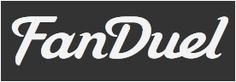 Fanduel.com is a website for visitor who's interested in fantasy sports that can make money online by playing fantasy sport game. When you visit Fanduel website you will find their Fantasy Sports Game that separate into many categories for you to select for example NFL, CFB, NBA, CBB, MLB, NHL and many more. At FanDuel website you can use Fanduel Promo Code to earn 30% cash bonus for your first deposit.