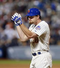 Mets beat Yankees in Subway Series on Daniel Murphy's hit