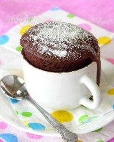 torta-al-microonde