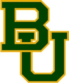 Baylor will dismiss football coach Art Briles after eight seasons with the school, while university president Kenneth Starr will transition into a role as chancellor. Athletics Logo, Importance Of Time Management, Baylor University, Education College, College Life, College Courses, Online College, College Football, College Sport