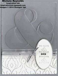 Best of Greetings Have and Hold Silver