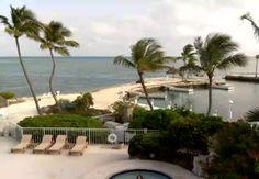 Webcam Islamorada - Florida https://www.skylinewebcams.com/hr/webcam/united-states/florida/islamorada/chesapeake-beach-resort.html
