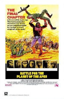 Battle for the Planet of the Apes posters for sale online. Buy Battle for the Planet of the Apes movie posters from Movie Poster Shop. We're your movie poster source for new releases and vintage movie posters. Classic Movie Posters, Movie Poster Art, Classic Movies, Sci Fi Movies, Hd Movies, Fiction Movies, Movies Online, Fantasy Movies, Movie Tv