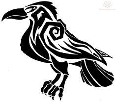http://www.tattoostime.com/images/246/raven-tattoo-design.jpg