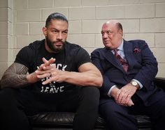 Wwe Roman Reigns, Roman Reigns Wwe Champion, Wwe Superstar Roman Reigns, Brock Lesnar, Ufc, Paul Heyman, The Shield Wwe, Roman Reings, Braun Strowman