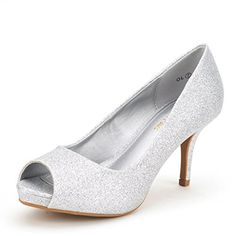 DREAM PAIRS OL Women's Elegant Open Toe Classic Low Heel ... http://www.amazon.com/dp/B018EUS1BM/ref=cm_sw_r_pi_dp_Sdqqxb1NHDM8X
