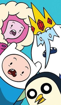 The Simpsons Christmas Time Cartoon HD Wallpaper for Mac Adventure Time Anime, Adventure Time Wallpaper, Adventure Time Characters, Time Cartoon, Cartoon Art, Cartoon Characters, Marceline, Adveture Time, Desenhos Cartoon Network