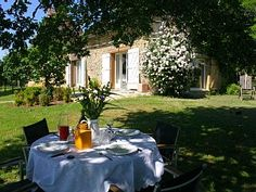 Elegant+stone+house+renovated+bungalow+with+pool+facing+the+country+++Holiday Rental in Perigord Pourpre from @HomeAwayUK #holiday #rental #travel #homeaway