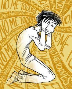 Foro Para Sobrevivientes De Abuso Sexual Infantil: victimas de abuso sexual