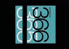 Fedrigoni 366 — Chris Page Jumbo Jet, Cover Design, Book Cover Design, Cover Art
