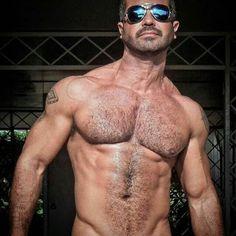 Gay man nude site web