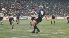 SCRIVOQUANDOVOGLIO: CALCIO COPPA UEFA:SEMIFINALI RITORNO (24/04/1991)