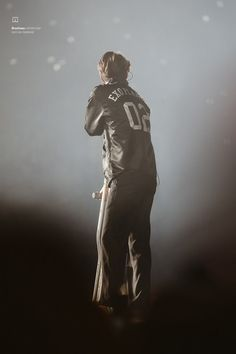 Kai - 160318 Exoplanet #2 - The EXO'luXion [dot]Credit: B1ueJeans.