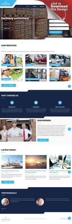 Tema WordPress Responsive #63597 per Un Sito di Carro Attrezzi Modelli CMS e Blog, Temi Wordpress, Template Auto e Moto, Template Auto, Template Carro Attrezzi   Tema WordPress per Un Sito di Carro Attrezzi. Funzionalità aggiuntive, documentazione dettagliata e immagini stock incluse.