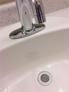 Repair How To Remove Rotating Bathroom Sink Drain Cover Home From Sink  Cover Bathroom