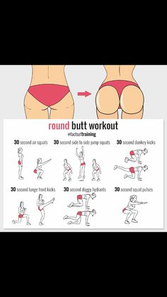 21 ideas for fitness workouts booties curves Fitness Workouts, Fitness Herausforderungen, Summer Body Workouts, Gym Workout Tips, Fitness Workout For Women, At Home Workout Plan, Workout Challenge, At Home Workouts, Month Workout