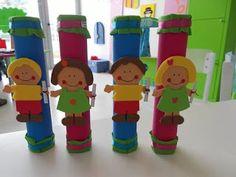 #preschool #okulöncesi #kindergarten #sanatetkinliği #kidscraft #gelişimraporu