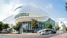 Quesaco du D'A 252 - D'architectures
