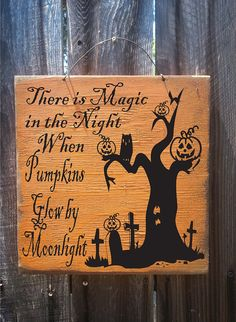 Hey, I found this really awesome Etsy listing at https://www.etsy.com/listing/199628643/halloween-sign-pumpkin-sign-halloween
