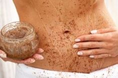 Do you have loose skin after weight loss?You can easily get rid of loose skin after weight loss and tighten your skin fat with these simple home remedies.We will also show you best exercises to tighten your loose skin after weight loss. Natural Skin Tightening, Skin Tightening Mask, Skin Care Regimen, Skin Care Tips, Acrylic Nails Natural, Loose Skin, Dry Skin, Smooth Skin, Sagging Skin