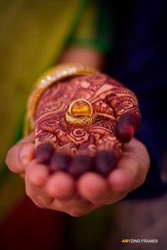 Wedding photography ideas indian mehendi ideas for 2019 photography indian Wedding photography ideas indian mehendi ideas for 2019 Indian Engagement Photos, Indian Wedding Photos, Wedding Couple Photos, Indian Weddings, Peach Weddings, Indian Wedding Rings, Punjabi Wedding Couple, Indian Bridal, Wedding Pictures
