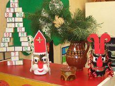 vánoční vyrábění s dětmi - Hledat Googlem