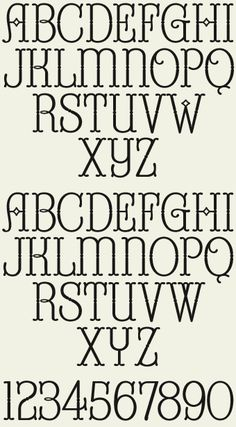 Letterhead Fonts / LHF Waterloo / Movie Fonts