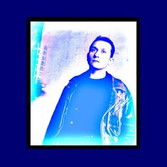 Check out Glaufx Garland - Viridian Green - Dark Runner on ReverbNation My World, Garland, Dance, Birmingham, Music, Artwork, Eve, Fictional Characters, Green