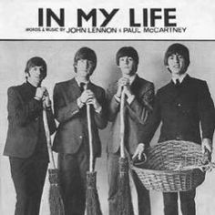 Collab Done with ZitiQ-The Beatles - In my life - Acoustic guitar on Sing! Karaoke by Popeyedee and ZitoQ | Smule