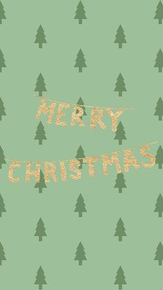 Fun Christmas Background Gallery Check more at Christmas Theme Wallpaper, Christmas Theme Background, Christmas Phone Backgrounds, Christmas Desktop, Holiday Wallpaper, Christmas Poster, Christmas Art, Christmas Themes, Christmas Screensavers