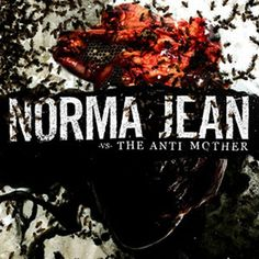 Vipers, Snakes, And Actors, a song by Norma Jean on Spotify
