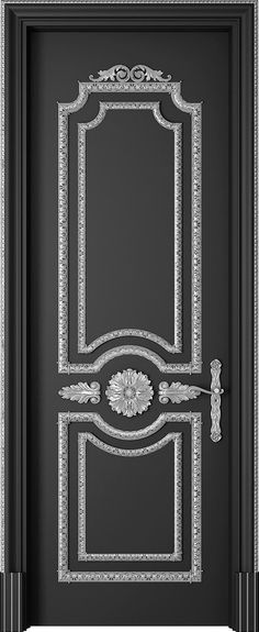 Search results for: 'products unionporte flavia interior door grigio' New Door Design, Front Door Design, Gate Design, Kitchen Door Designs, Door Molding, Moldings, Classic Doors, Decorative Panels, Classic Interior