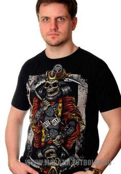 309dfefdc450 Лучших изображений доски «3D футболки с Черепами»  15   Skull, Sugar ...