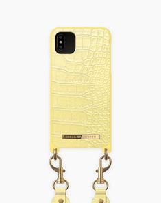 Handyketten | IDEAL OF SWEDEN Iphone 8 Plus, Iphone 7, Sony Xperia, Smartphone, Pouch, Wallet, Phone Accessories, Modern Design, Samsung Galaxy