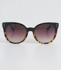 a2c61b428a079 Compre Óculos de Sol Feminino e Masculino