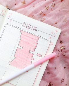 Journal Fitness Tracker Ideas It's hard to keep New Year's weight loss resolution. Check out 20 bullet journal fitness tracker ideas that'll help you to stay on track.It's hard to keep New Year's weight loss resolution. Check out 20 bullet journal fitness Bullet Journal Tracker, Bullet Journal Doodles, Bullet Journal Spreads, Bullet Journal August, Bullet Journal Hacks, Bullet Journal Layout Ideas, Bullet Journal For School, Bullet Journal How To Start A Layout, Bullet Journal Health