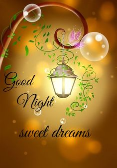 Good Night Poems, Good Morning Messages Friends, Good Night Angel, Good Night Prayer Quotes, Good Night Sweet Dreams, Good Night Blessings, Good Night Greetings, Night Messages, Good Morning Beautiful Pictures