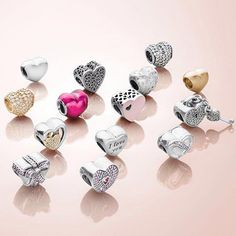 pandora charms pandora rings pandora bracelet Fashion trends Haute couture Style tips Celebrity style Fashion designers Casual Outfits Street Styles Women's ...
