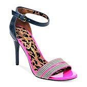 Jessica Simpson Shoes, Jessies Sandals