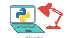 Complete Python Bootcamp Video Tutorial Free Download Go from Zero to Hero with the most comprehensive Python program! This is the most extensive, yet straight-forward, course for the Python programs language! Whether you have actually never ever set previously, already recognize basic syntax, or want to learn more about the innovative features of Python, this course is for you!
