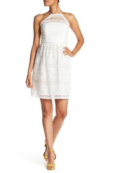 Picnic Dress by Trina Turk on @HauteLook