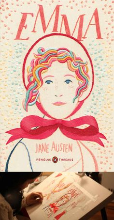 20 Novelties That'll Delight The Jane Austen Fan In Your Life