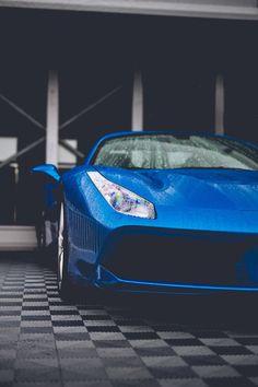 Photo Sep 7 46 47 am. Porsche, Audi, Bmw, Maserati, Bugatti, Super Sport Cars, Super Cars, Weird Cars, Cool Cars